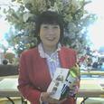 Sn270045_yusho